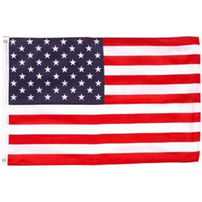 (3x5') US Flag
