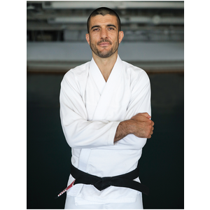 """Rener Gracie Official Poster (18x24"""")"""
