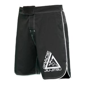 Ultralight Fight Shorts Black (Men)