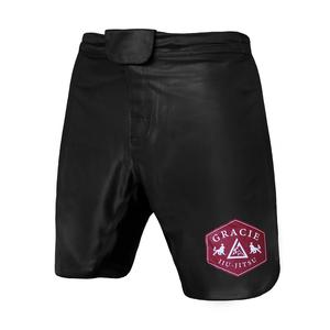Lion Fight Shorts (Men)