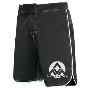 Alavanca Ultralight Fight Shorts (Men)