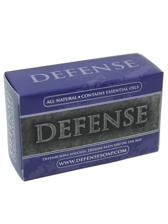 Image result for Defense Soap