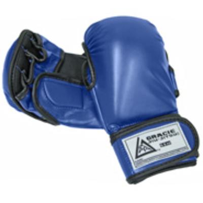 Spar Gloves-Large