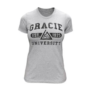 Gracie University (Women)