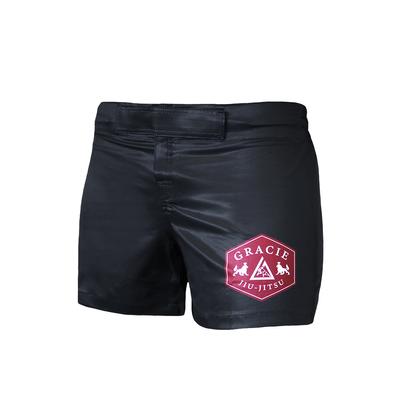 Lion Shorts (Women)