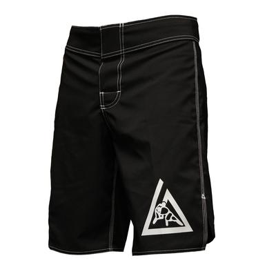 Original Fight Shorts 2.0 Black (Men)