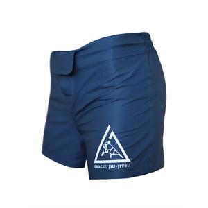 93 Shorts (Women)