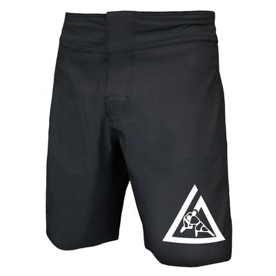 Blackout Classic Shorts (Men)