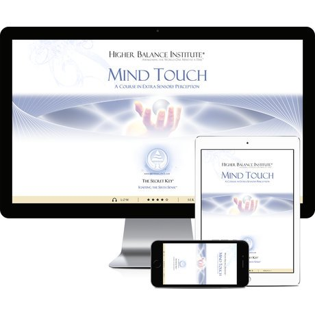 Mind Touch