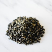 Spring Jade: Sample