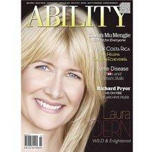 Laura-Dern-PDF