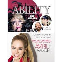 Avril-Lavigne-PDF