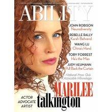 Marilee-Talkington-PDF