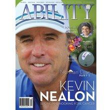 Kevin-Nealon-PDF