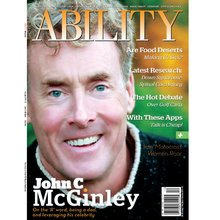 John C McGinley PDF