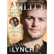 Drew-Lynch-PDF