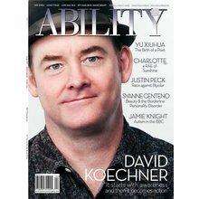 David-Koechner-PDF