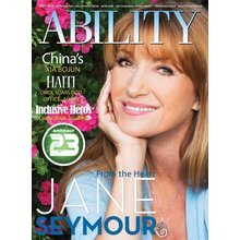 Jane-Seymour-PDF