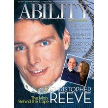 Christopher-Reeve-PDF