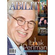 Itzhak-Perlman-PDF