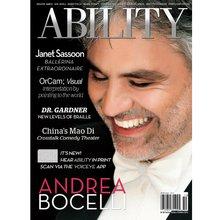 Andrea-Bocelli PDF