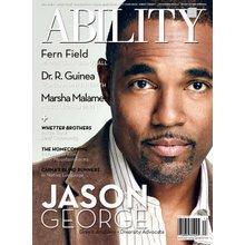 Jason-George-PDF
