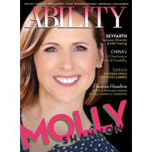 Molly-Shannon-PDF