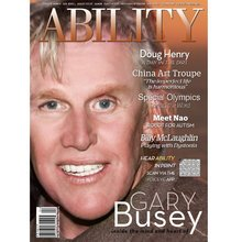Gary-Busey
