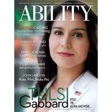Tulsi-Gabbard-PDF
