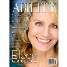 Eileen-Grubba-PDF