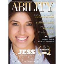 Jess Orcsik PDF