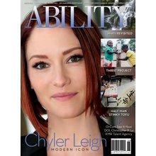 Chyler-Leigh-PDF