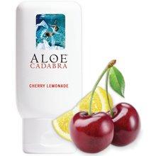 Cherry Lemonade Flavor