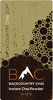 Backcountry Chai envelope label image