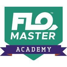 FLO-Master Academy