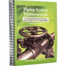 Piping System Fundamentals Metric