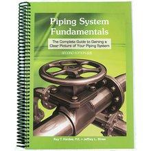 Piping System Fundamentals US