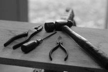 Antifraud Tools