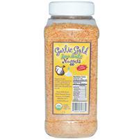 Garlic Gold Italian Nuggets