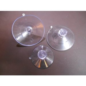 Cup Replacement Set
