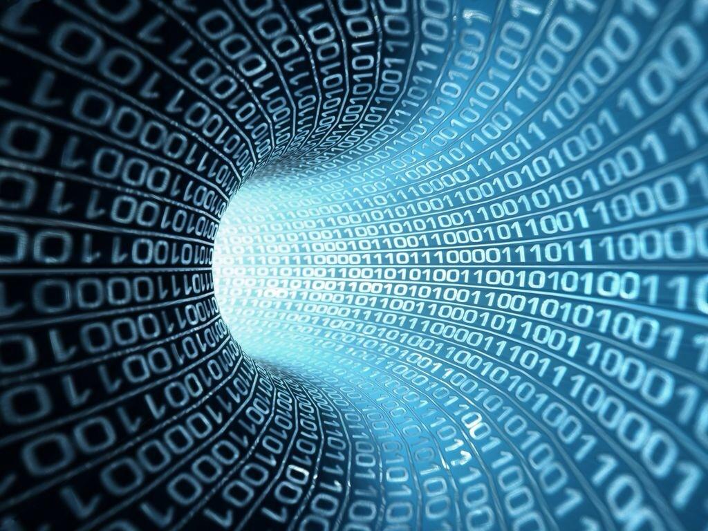 Logbook Data Conversion