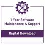 Ham Radio Deluxe Software 12 Months Software Maintenance & Support Renewal