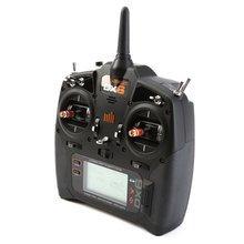 DX6 Transmitter Only Mode 2 G3