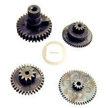 Karbonite Servo Gear Set: HS-635