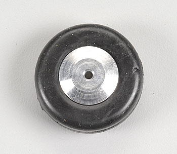 "1//2/"" SUL350 Sullivan Products Tail Wheel"