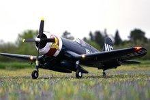F4U-4 Corsair 1100mm PNP