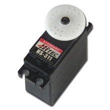 Standard Servo, HS-311: Universal