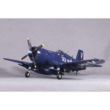 F4U 1400mm PNP, Blue