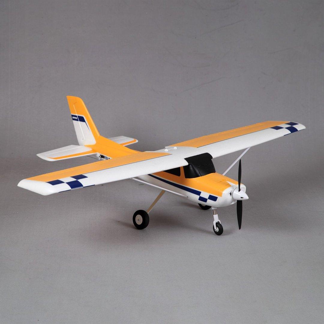 FMS Spinner Ranger 1220mm EP FMMRN107