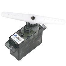 6.0-Gram Super Sub-Micro S60 Servo